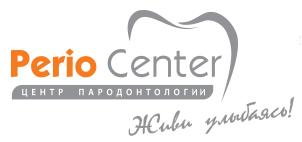 Perio Center