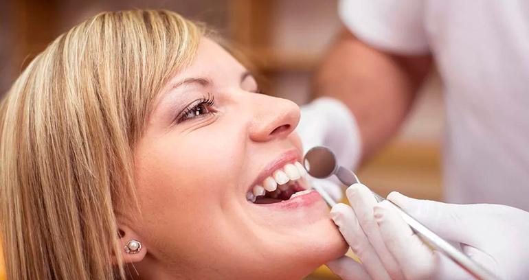 Зубы как вылечить пародонтит