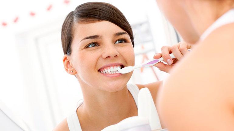 Зубная паста от пародонтоза выбираем правильную
